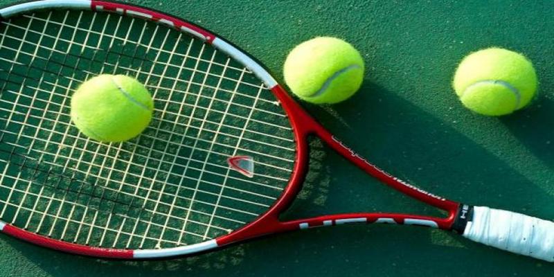 Cá cược tennis ảo